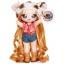 Na! Na! Na! Surprise 2-in-1 Fashion Doll and Plush Purse Series 3 – Annabelle Moooshe_5.jpg
