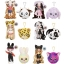 Na! Na! Na! Surprise 2-in-1 Fashion Doll and Plush Purse Series 3 – Annabelle Moooshe_6.jpg