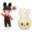 Na! Na! Na! Surprise 2-in-1 Fashion Doll and Plush Purse Series 3 – Jeremy Hops.jpg