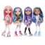 Poopsie Rainbow Surprise Dolls – Amethyst Rae or Blue Skye_5.jpg