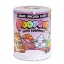 Poopsie Slime Surprise Poop Pack Series 2-1A_FL22135.jpg