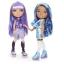 Poopsie Rainbow Surprise Dolls – Amethyst Rae or Blue Skye_3.jpg