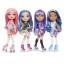 Poopsie Rainbow Surprise Dolls – Amethyst Rae or Blue Skye_5.jpg