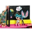 l.o.l.-surprise-clubhouse-playset-3.jpg