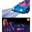 l.o.l.-surprise-dance-machine-car-with-exclusive-doll-4.jpg