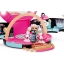 l.o.l.-surprise-hair-salon-playset-with-50-surprises-and-exclusive-mini-fashion-doll-1.jpg