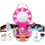 l.o.l.-surprise-hair-salon-playset-with-50-surprises-and-exclusive-mini-fashion-doll.jpg