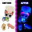 l.o.l.-surprise-lights-pets-with-real-hair-and-9-surprises-including-black-light-surprises-1.jpg
