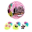l.o.l.-surprise-lights-pets-with-real-hair-and-9-surprises-including-black-light-surprises-2.jpg