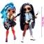 l.o.l.-surprise-o.m.g.-pop-remix-rocker-boi-en-punk-grrrl-4.jpg