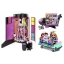 l.o.l.-surprise-o.m.g.-remix-4-in-1-plane-playset-transforms-4.jpg