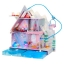 l.o.l.-surprise-o.m.g.-winter-chill-cabin-wooden-doll-house-with-95-surprises.jpg
