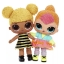 l.o.l.-surprise-queen-bee-–-huggable-soft-plush-doll-1.jpg