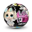 l.o.l.-surprise-remix-fan-club-re-released-doll-with-7-surprises.jpg