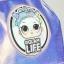 l.o.l.-surprise-rjukzak-36-sm-glam-life-3.jpg