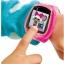 l.o.l.-surprise-smartwatch-and-camera-1.jpg
