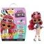l.o.l.-surprise-tweens-fashion-doll-cherry-b.b.-with-15-surprises.jpg