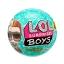 lol-surprise-boys-series-4-boy-doll-with-7-surprises.jpg