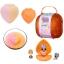 lol-surprise-color-change-bubbly-surprise-orange-1.jpg