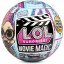 lol-surprise-movie-magic-doll-with-10-surprises-new-2021.jpg