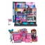 lol-surprise-omg-house-–-new-doll-house-with-85-surprises-2.jpg