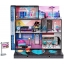 lol-surprise-omg-house-–-new-doll-house-with-85-surprises.jpg