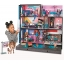lol-surprise-omg-house-with-doll-3-storey-wooden-toy-house-with-over-85-surprises-and-exclusive-doll-2.jpg