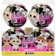 lol-surprise-remix-fan-club-4-pack4-re-released-dolls.jpg
