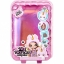 na-na-na-surprise-2-in-1-fashion-doll-and-plush-pom-with-confetti-balloon-3.jpg