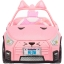na-na-na-surprise-soft-plush-convertible-doll-car-4.jpg