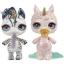 poopsie-sparkly-critters-series-2-5.jpg