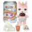 poopsie-surprise-llama-–-bonnie-blanca-or-pearly-fluff-1-1.jpg