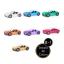 rainbow-high-color-change-car-2.jpg