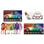 rainbow-high-color-change-car-3.jpg