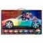 rainbow-high-color-change-car.jpg