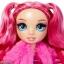 rainbow-high-fashion-doll-stella-monroe-fuchsia-3.jpg