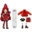 rainbow-high-fashion-winter-break-doll-ruby-anderson-29-cm-1.jpg