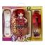 rainbow-high-fashion-winter-break-doll-ruby-anderson-29-cm.jpg