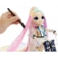 rainbow-high-salon-playset_5.jpg