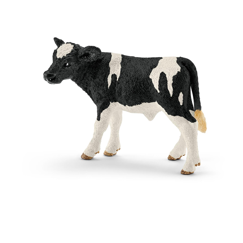 SCHLEICH Holstein Vasikas