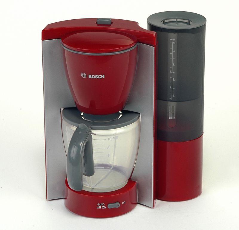 KLEIN Bosch Kohvimasin