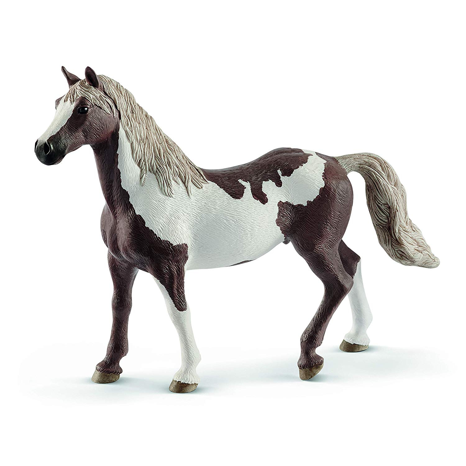 SCHLEICH HORSE CLUB Paintruun