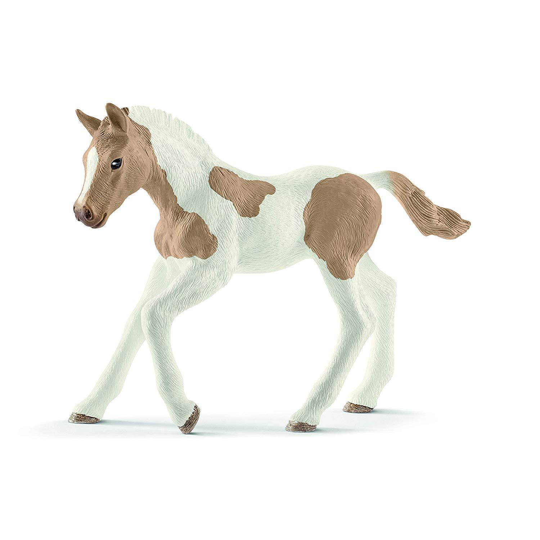 SCHLEICH HORSE CLUB Painthobuse varss