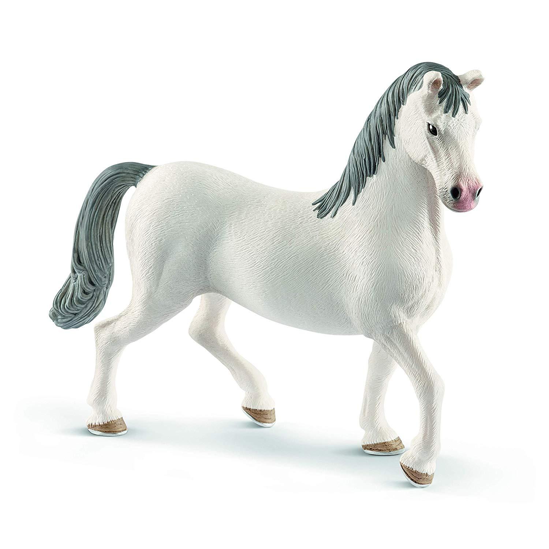 SCHLEICH HORSE CLUB Lipitsa täkk