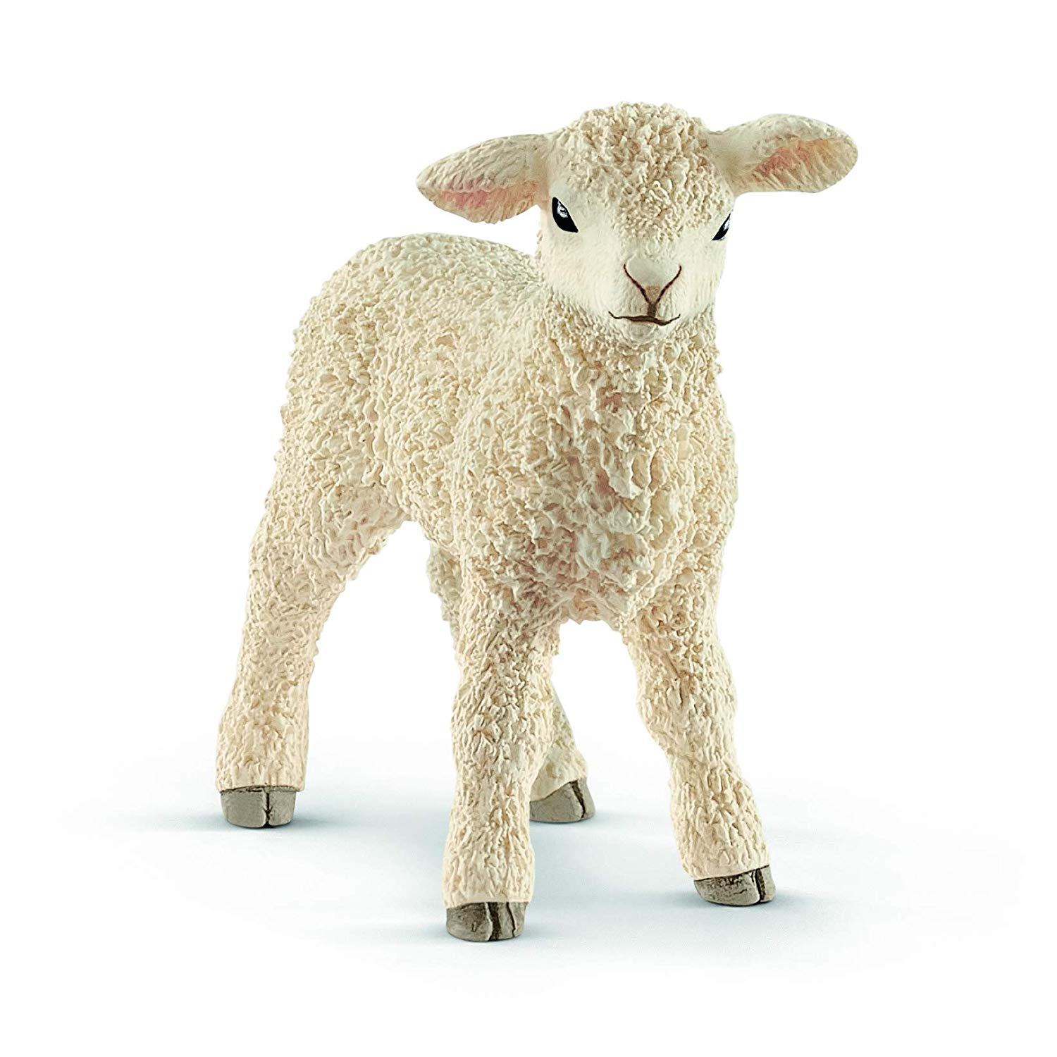 SCHLEICH FARM WORLD Lammas