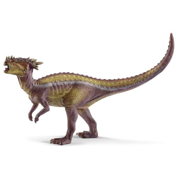 SCHLEICH DINOSAURS Dracorex