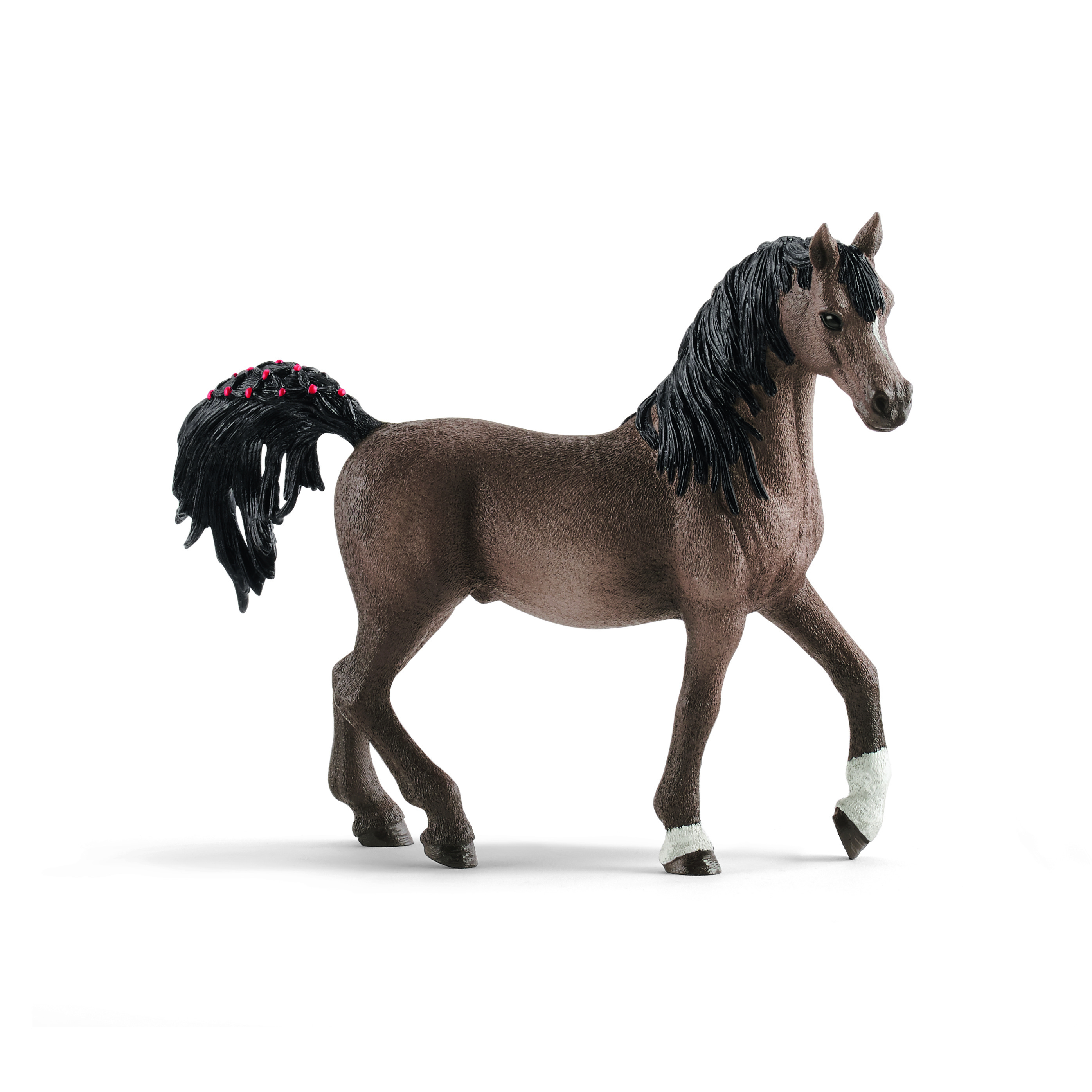 SCHLEICH Arabian Stallion