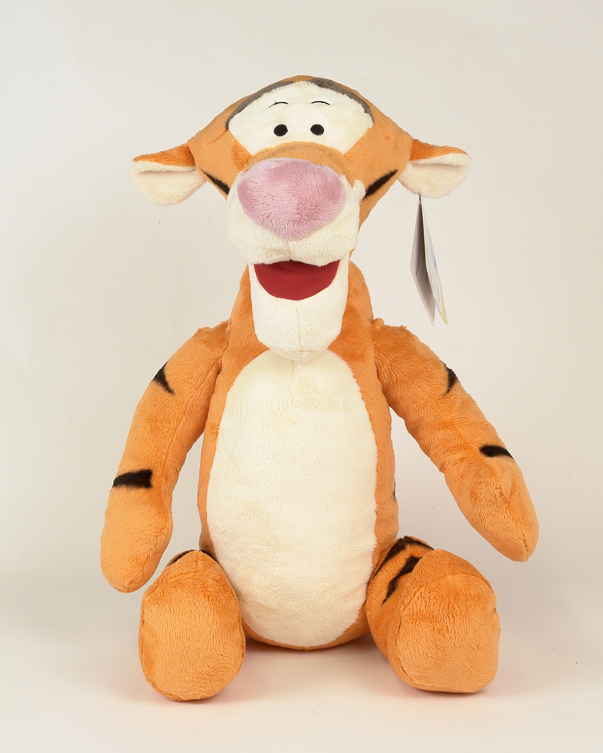 DISNEY PLUSH plīša Tīģeris, 61 cm