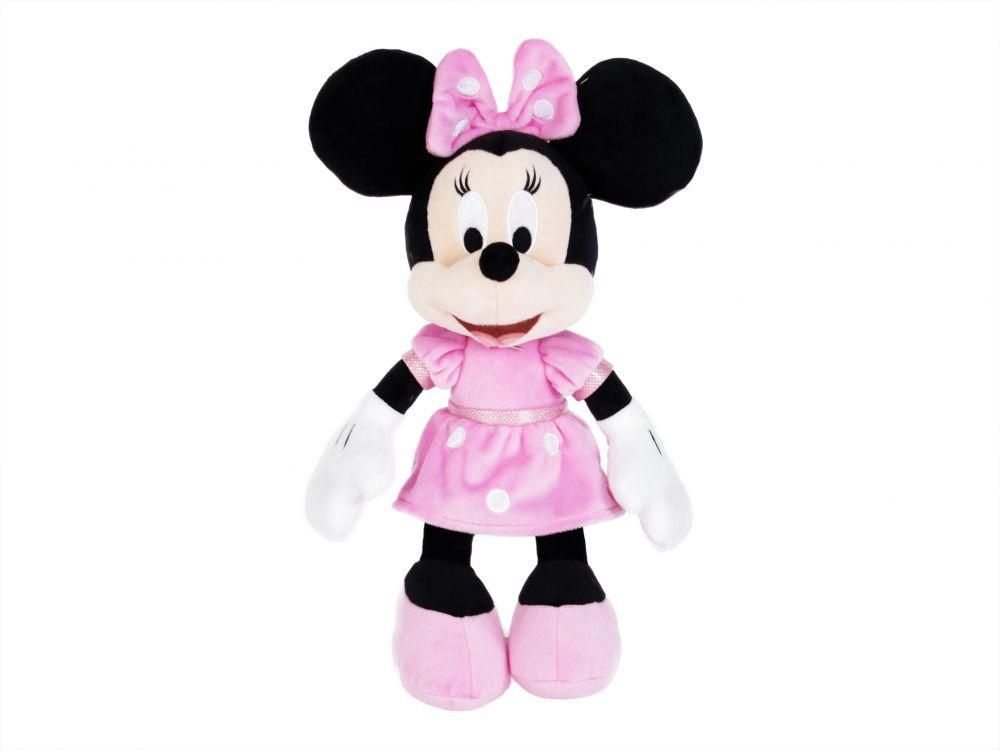DISNEY Minnie, 20 cm