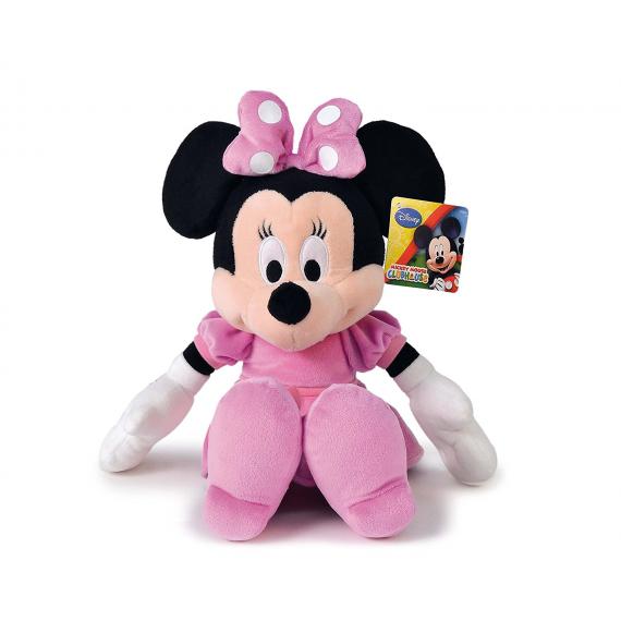 DISNEY Minnie, 25 cm